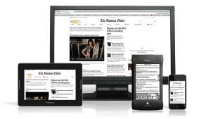 Wersja mobilna czy responsywna