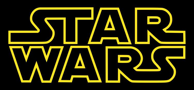 Wpadka w Gwiezdnych Wojnach