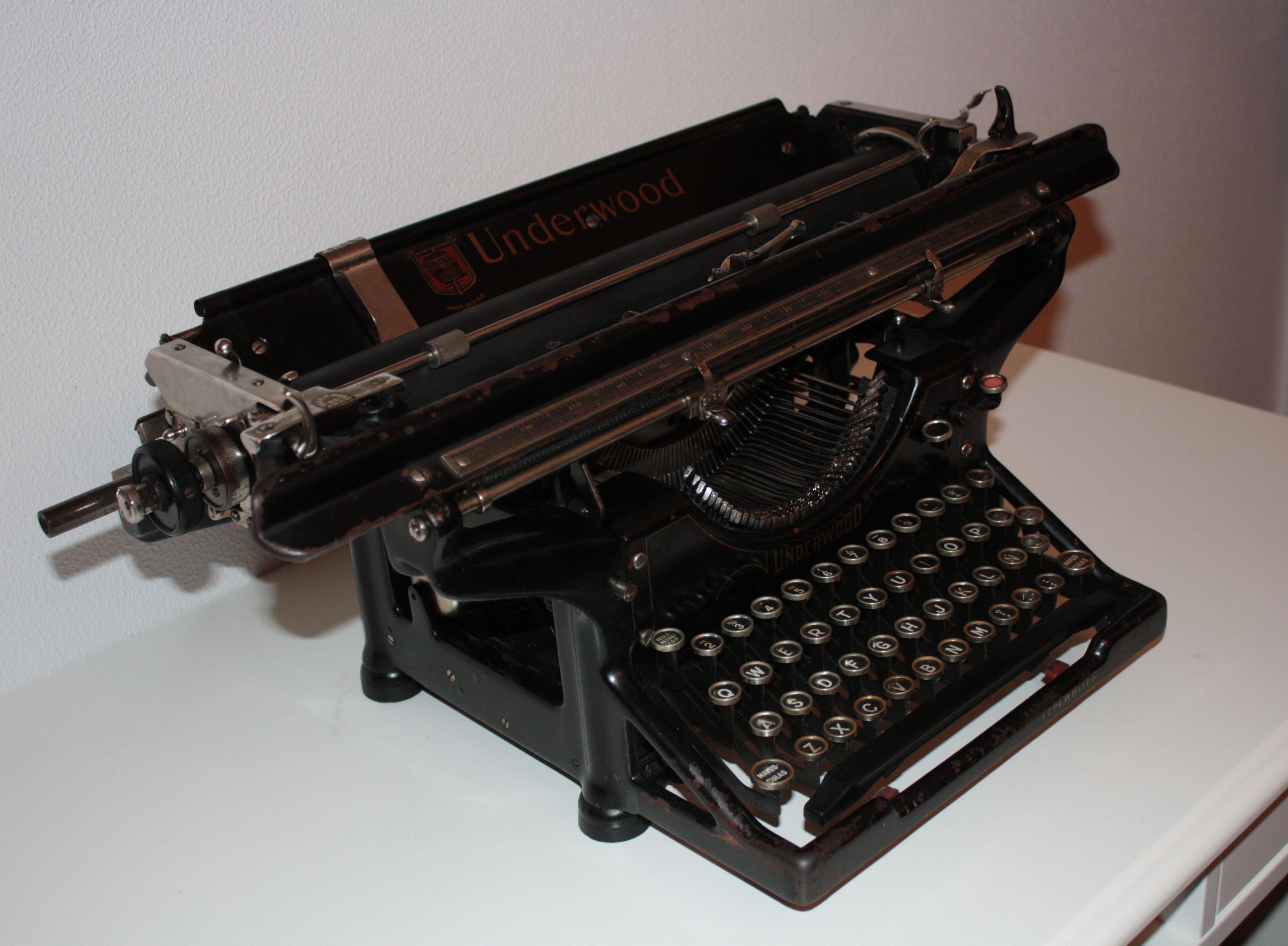 Pisanie tekstów SEO