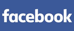 logo Facebooka - propozycje znajomych