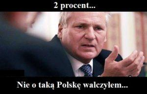 mem kwasniewski