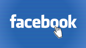 Usuwanie grupy Facebook