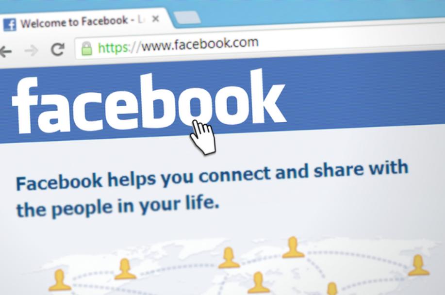 Jak odzyskać usunięte wiadomości na Facebooku