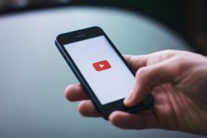 Jak ściągnąć film z YouTube?