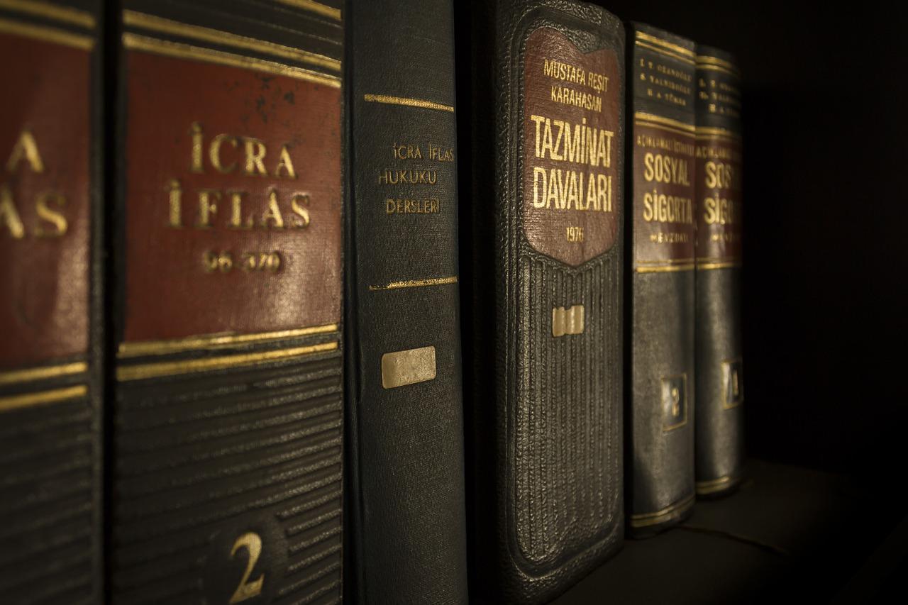 przepisy prawne ochrona danych rodo