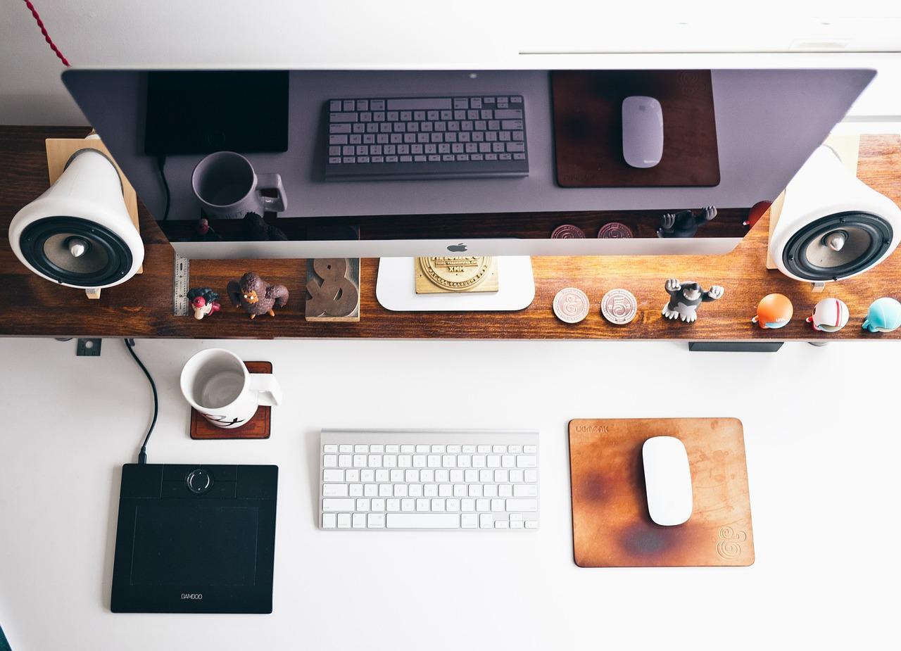 blog-wordpress