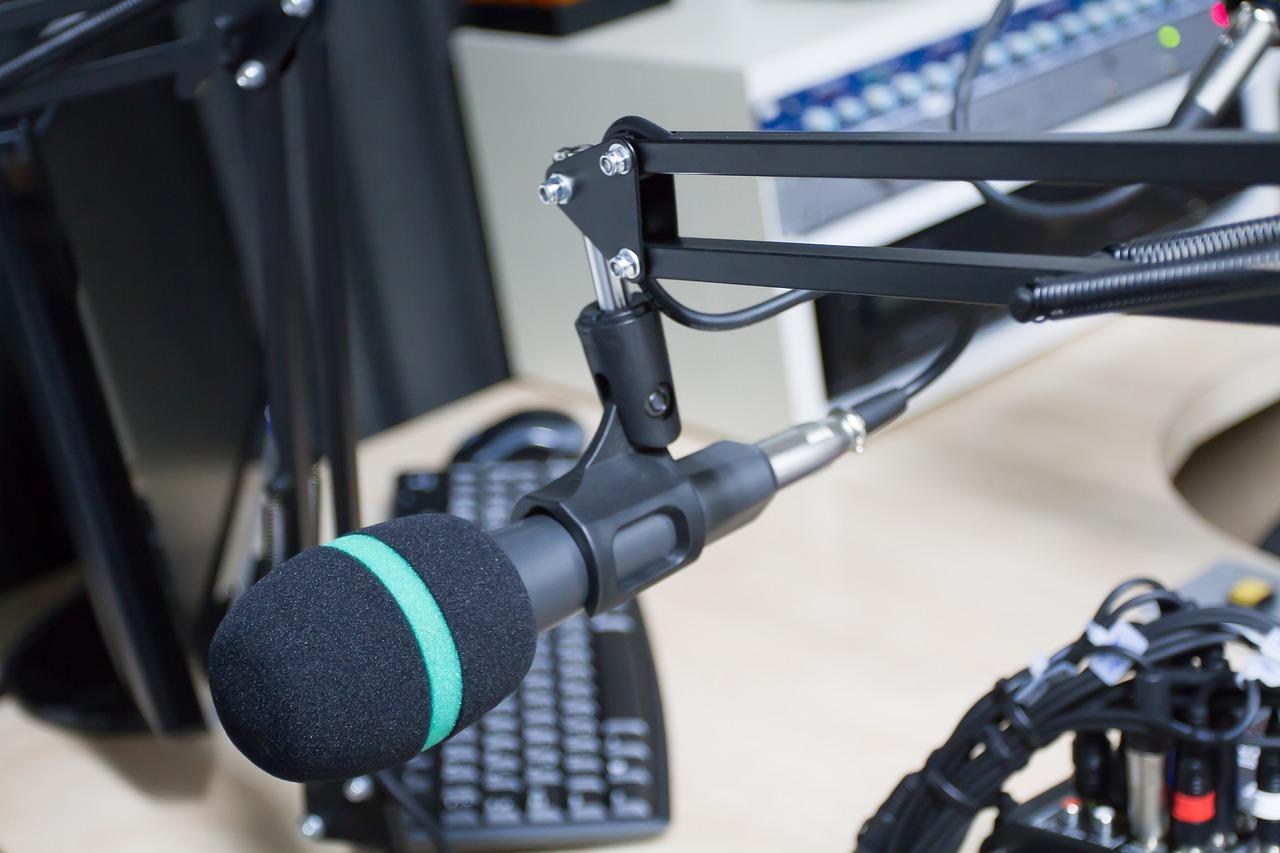 randkowy program radiowy 7 znaków, że spotykasz się z maniakiem kontroli