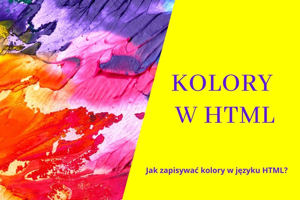 kolory-html