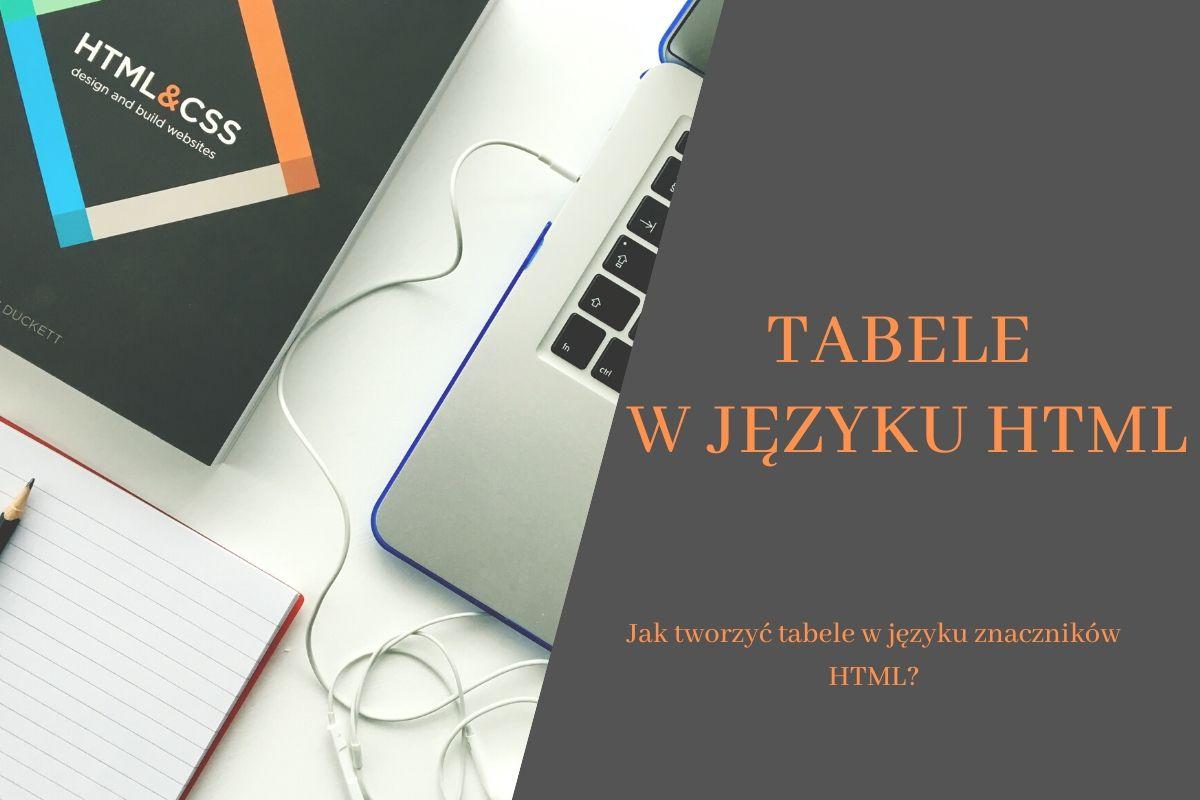tabele html