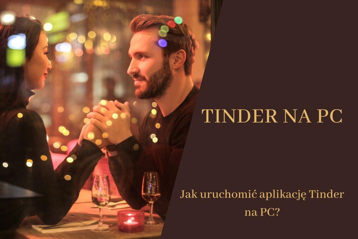 tinder-na-pc